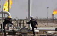 أوبك : أسواق النفط تقترب من التوازن