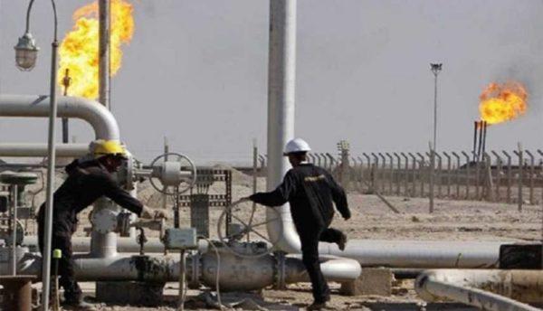 تقرير  .. تعثر الطلب قد يجبر السعودية على تخفيض أسعار النفط