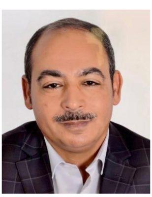 عادل البهنساوى يكتب : قانون المصانع الوطنية فى سلة الزبالة !!