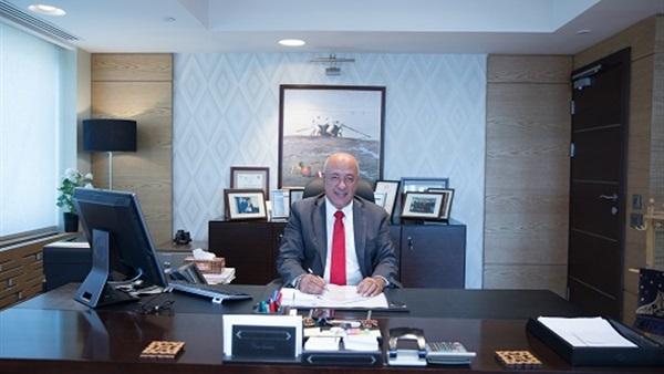 بقيمة 650 مليون جنيه.. تحالف مصرفي يضم 3 بنوك يرتبون قرضا مشتركا لشركة مصر إيطاليا