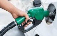 عاجل..  الحكومة تقرر تثبيت اسعار المنتجات البترولية