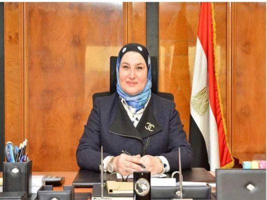 """رايحين مع بعض لبكرة"""".. شعار المرحلة الجديدة للبنك المصري لتنمية الصادرات"""