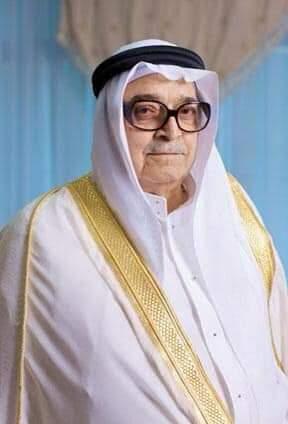عن عمر يناهز 79 عاما .. وفاة الشيخ صالح كامل مالك قنوات art