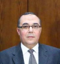 ماذا تعرف عن الجيولوجي عادل سماحة نائب رئيس هيئة البترول للاستكشاف والاتفاقيات