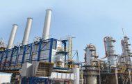 عاجل .. نيوبرج الهندية تبدأ تجارب التشغيل التجريبي لتحديث مصنع الكلور التابع لشركة البتروكيماويات المصرية باستثمارات 40 مليون يورو