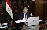 عادل البهنساوى يكتب : خطوة مهمة نحو اصلاح المحطة الحرارية المنكوبة تستحق الشكر لوزير الكهرباء والخياط