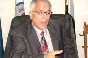 المهندس احمد حلمي ينعي وفاة احمد البورديني