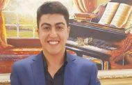 أحمد جمال يكتب :  الغاز والكهرباء وجهان لعملة واحدة