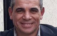 محسن عليوة يكتب : تجار الأزمات فى زمن الوباء