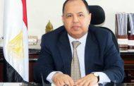 وزير المالية : التعديلات الجمركية الأخيرة تستهدف تعميق الصناعة المحلية