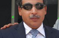 عادل البهنساوى يكتب : لا تلتفوا حول القانون وعودوا الى صوابكم !!