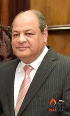نص قرار رئيس شركة الإسكندرية للتوزيع بترقية ١١١٥عاملا إلى الدرجات الوظيفية الاعلى