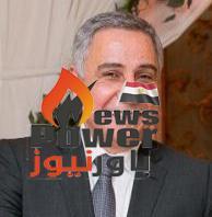 وفاة المهندس عمرو جعفر احد رواد صناعة الكابلات .. وموقع باور نيوز يتقدم بخالص العزاء