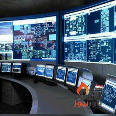 مركز تدريب المقطم التابع لشركة جنوب القاهرة للتوزيع ينجح فى تنظيم دورة منظومة التحكم الاشرافى SCADA عن بعد On Line لمهندسى قطاع الكهرباء