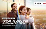 بحجم أعمال يقدر بـ 10 مليارات دولار.. اندماج هيتاشي و ABB يعد بتحويل مصر لمركزاً لتصدير الطاقة للقارة الأفريقية