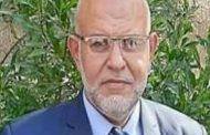 ترقية سيد احمد حسن لوظيفة مدير عام مساعد نظم المعلومات والاتصالات بشركة انابيب البترول