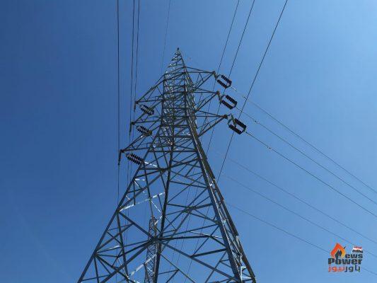 نقل الكهرباء تؤجل تلقى عروض مناقصة الخطوط الهوائية الكريمات - اكتوبر و ابو قير - ايتاى الى يوم 30 الشهر الجارى