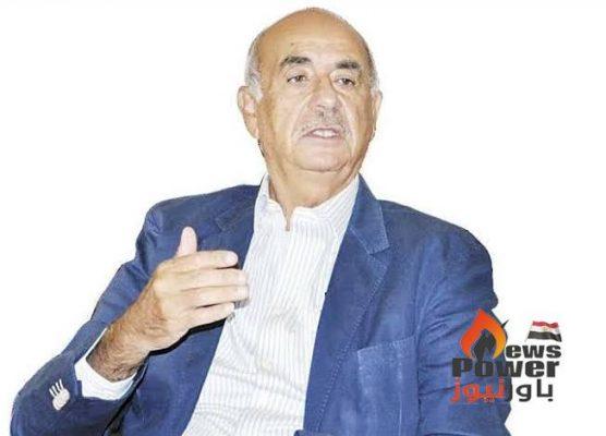 أرباح القابضة المصرية الكويتية ترتفع إلى 60 مليون دولار خلال 6 أشهر
