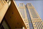 أوراسكوم للاستثمار تعلن موعد تحديد مالكي أسهم الشركتين الناتجتين عن التقسيم
