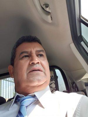 جمال عبدالناصر العضو المتفرغ للمنطقة الشمالية يتفقد محطة محولات كفر الشيخ بعد قليل