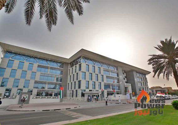 هيئة كهرباء ومياه دبي تقدم تجربة استثنائية تحاكي الواقع خلال النسخة الافتراضية من
