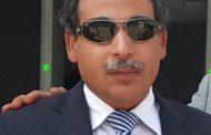 عادل البهنساوى يكتب : اوراق لعبة التغيير تتكشف سريعا امام وزير الكهرباء