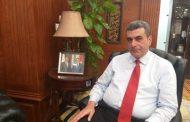 رئيس شركة البتروكيماويات المصرية : معدلات الإنتاج من المنتجات البتروكيماوية بلغت حوالى٨٨ ألف طن