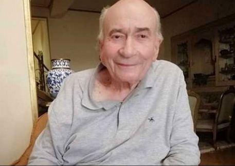 وفاة يوسف والي وزير الزراعة الأسبق عن عمر يناهز 90 عاما