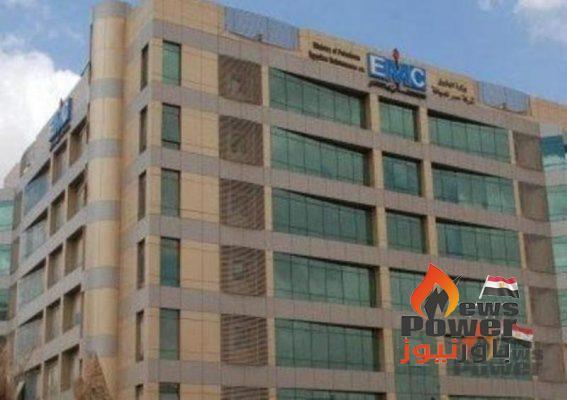 عاجل .. صان مصر تقتنص مشروع محطة استغلال غازات الشعلة للعامرية للبترول بقيمة 12 مليون دولار