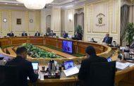 الحكومة توافق على قرض من بنك التنمية الإفريقي بقيمة 225 مليون يورو لتعزيز قطاع الكهرباء
