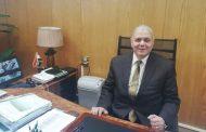 عفيفى يصدر حركة تعيين لمديرى الإدارات العامة بفروع شمال القاهرة