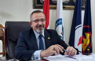 محمد سعد .. جابر الخواطر
