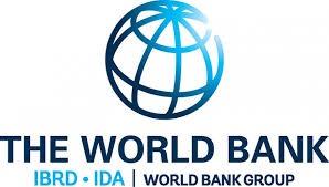 البنك الدولى يعلن حظر شركة كالباتارو الهندية لمدة عام بسبب