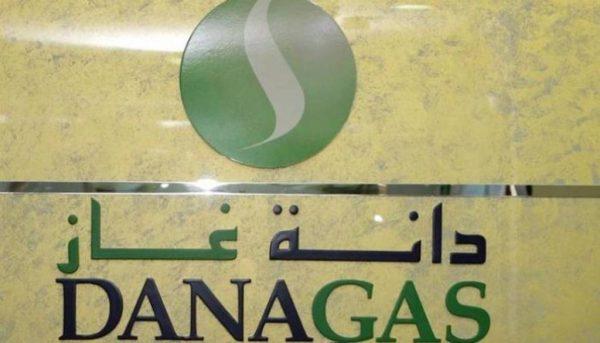 دانة غاز : بيع أصولنا في مصر لا تزال قائمة مع حدوث بعض التأخير لتلك الصفقة بسبب جائحة كورونا.