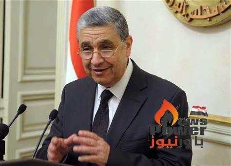 مصادر : SIEMENS تسعى لفرض ضغوط على القابضة للكهرباء لنقل وحدات من عتاقة إلى سيناء بدلا من كفر البطيخ