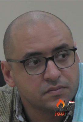 الدكتور احمد عبدالدايم يكتب عن تمكين الشباب : رؤية هادفه نحو مستقبل أفضل