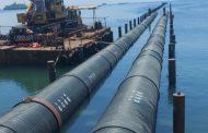 بتروسيف تنهي إنشاء خطين للصرف علي مياه البحر تابعة للنصر للبترول بقيمة 102 مليون جنيه فى يناير المقبل