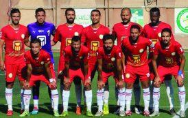 تاريخ من الانجازات .. البنك الأهلي المصري راعى للأنشطة الرياضية والاجتماعية منذ نهاية الاربعينيات