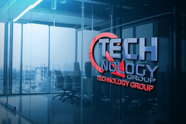 النقل تستدعى تكنولوجى جروب للمفاوضة عن توريد 12 جهاز اختبار موديل MAC -TS4