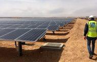 شركة الكازار للطاقة المتجددة بـ دبي تدرس بيع عملياتها بمليار دولار