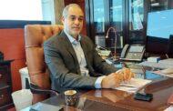 احمد رمضان الرئيس التنفيذي لـ بجسكو يشرح التحول الجذري لاستراتيجية الشركة للتوسع إقليميا وتنويع أنشطتها