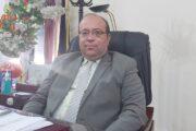 وفاة عامر الفقي مدير السوق الداخلي بشركة مصر للبترول .. وموقع باور نيوز ينعي الفقيد