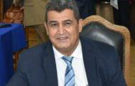 عادل البهنساوى يكتب : أسئلة مشروعة للمهندس جمال عبدالناصر !!
