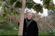 وفاة سامى نور الدين المستشار القانونى السابق بهيئة المواد النووية وموقع باور نيوز ينعى الفقيد
