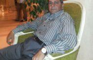 وفاة المهندس احمد سويعد مدير عام الانتاج بهيئة البترول .. وموقع باور نيوز يتقدم بخالص العزاء