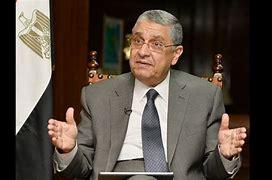 721 مليون جنيه لتطوير شبكة الكهرباء بمحافظة المنيا نطاق عمل شركة مصر الوسطى لتوزيع الكهرباء خلال الفتره من عام 2014 حتى 2020