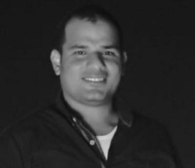 احمد يوسف يكتب : مبادرة تحويل السيارات للغاز الطبيعي تتماشي مع التجارب الدولية