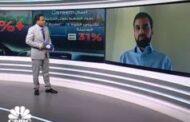 الرئيس التفيذي للمتقدمة للبتروكيماويات السعودي لـCNBC عربية: تراجع أسعار البولي بروبلين والنفط يضغط على أرباح المتقدمة في 2020