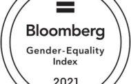 إدراج شنايدر إلكتريك في مؤشر بلومبرج للمساواة بين الجنسين للعام الرابع على التوالي