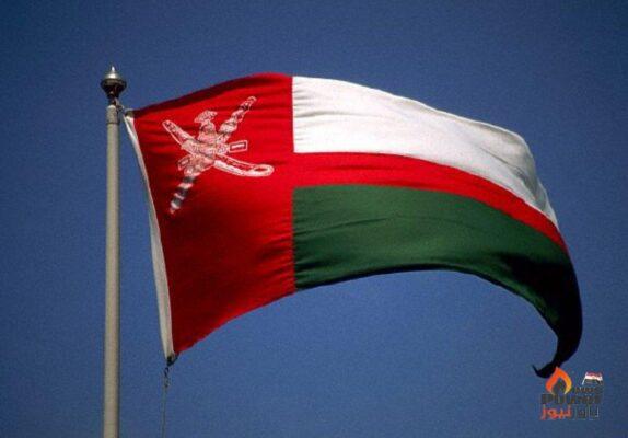 صندوق النقد الدولي يشيد بإجراءات سلطنة عُمان لاحتواء انتشار كورونا